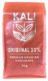 Kali-Premium