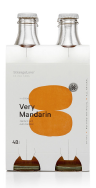 Very Mandarin
