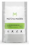 matcha-maiden