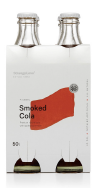 smoked cola