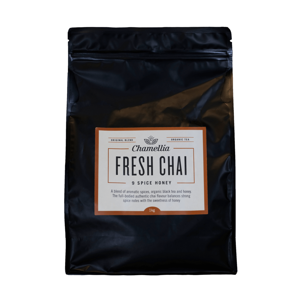 1kg_honey_chai_front