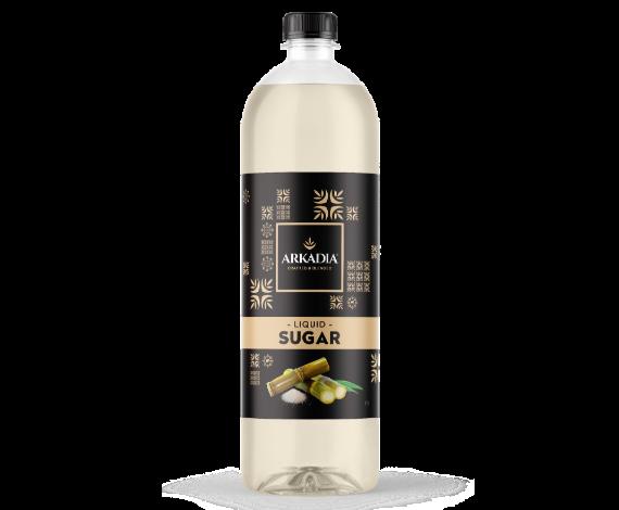 Arkadia Liquid Sugar
