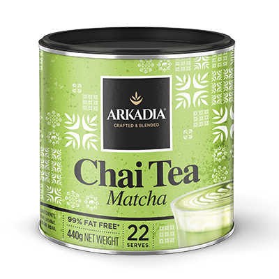 Arkadia-Matcha-440-Tin