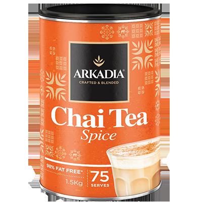 Arkadia-Spice-1.5kg-Tin