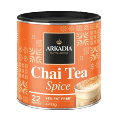 Arkadia-Spice-440-Tin