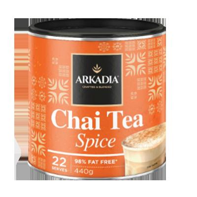 Arkadia-Spice-440-Tin