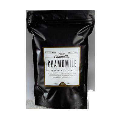 Chamomile-Loose-Leaf_2