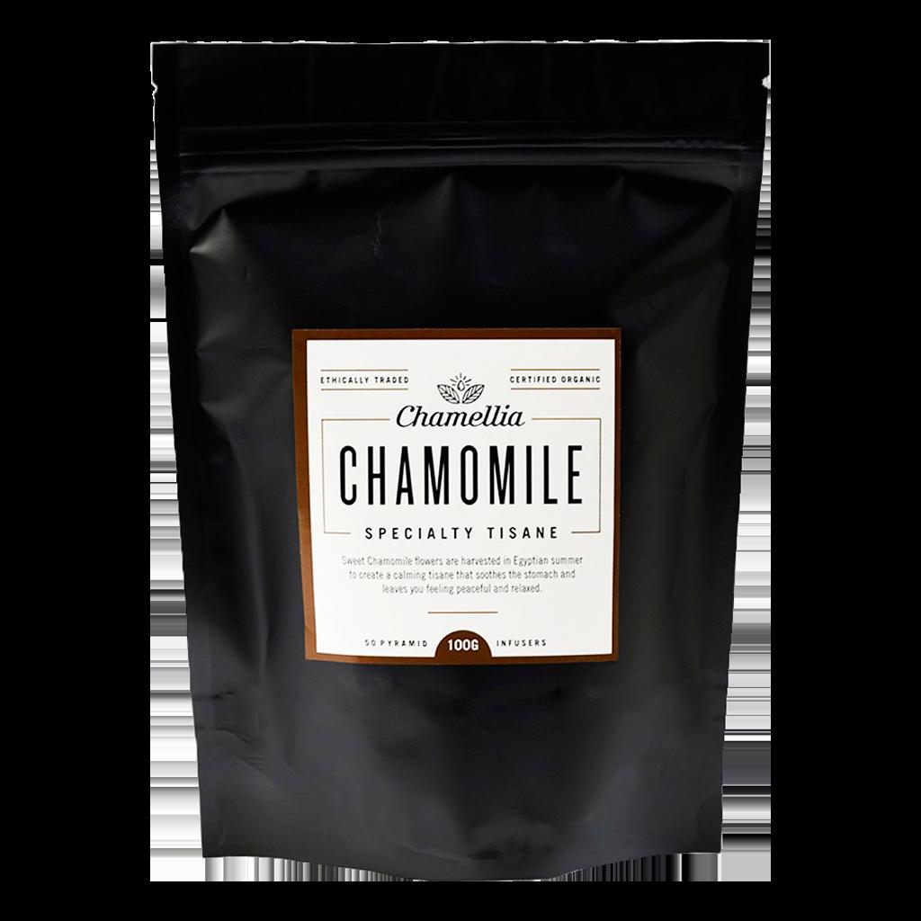 Chamomile_Pyramid_Bag_2000x