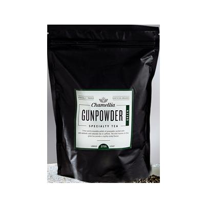 Gunpowder-Green-Loose-Leaf