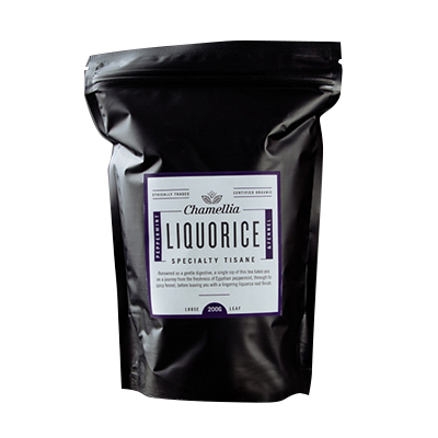 Liquorice-Peppermint-Fennel-Loose-Leaf