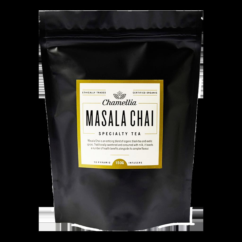 Masala_Chai_Pyramid_Bag_Front_2000x
