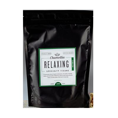 Relaxing-Herbs-Loose-Leaf