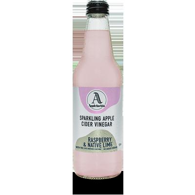 p-applelachai-Raspberry-Native-Lime