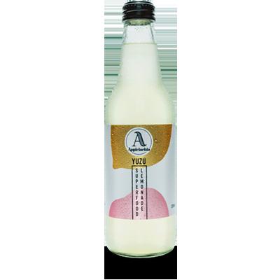p-applelachai-Yuzu-Superfood-Lemonade