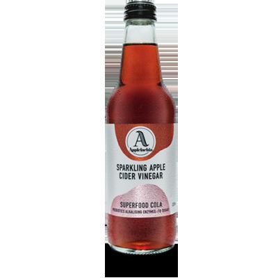p-applelachai-super-cola