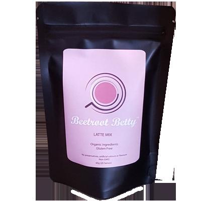 p-beetroot-betty-latte