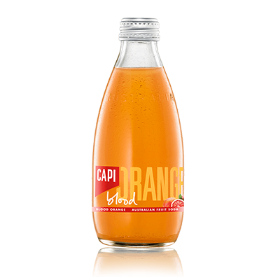 p-capi-blood-orange-fruit-soda