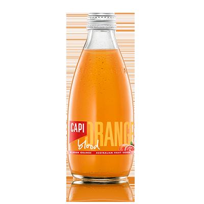 p-capi-blood-orange-fruit-soda