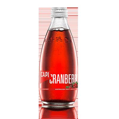 p-capi-cranberry-fruit-soda