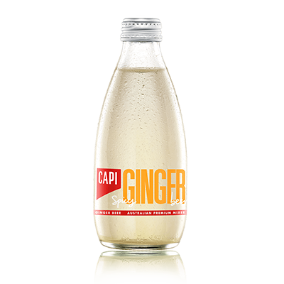 p-capi-ginger-beer-mixing