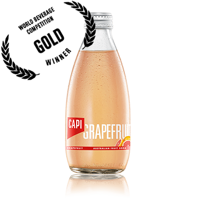 p-capi-grapefruit-fruit-soda