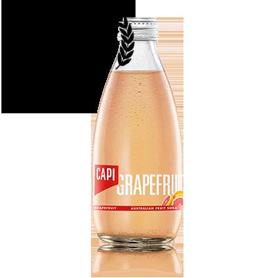 p-capi-grapefruit-fruit-soda
