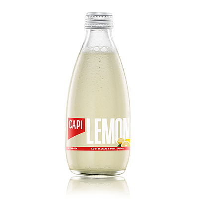 p-capi-lemon-fruit-soda