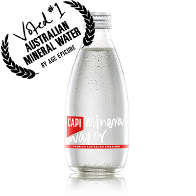 p-capi-sparkling-mineral-water