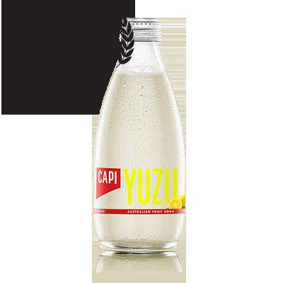 p-capi-yuzu-fruit-soda
