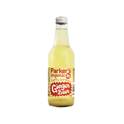 p-parkers-soft-ginger-beer