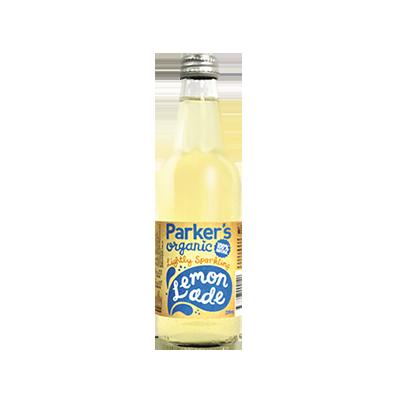 p-parkers-soft-lemonade