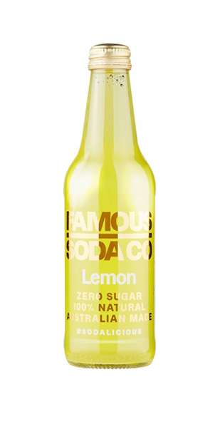 FAMOUS_SODA_LEMON